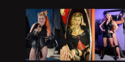 Mistress-Nicolette-Dominatrix-los-angeles-4